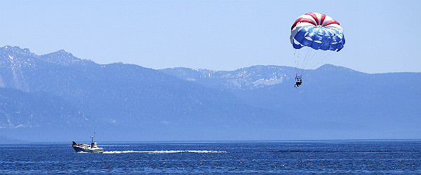 ParaglidinginLakeTahoeFeatured