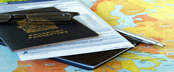Passport_Map