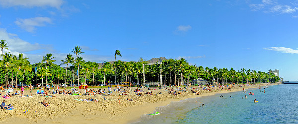 WaikikiBeachFeatured