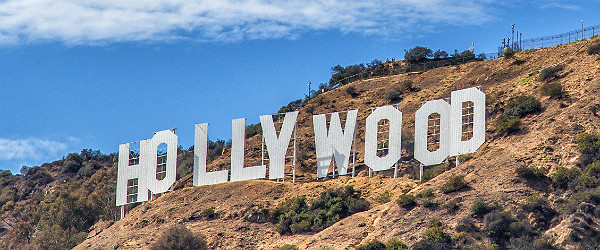 HollywoodSignFeatured