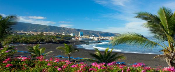Tenerife_Spain