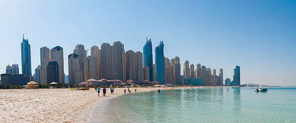 JumeirahBeachDubaiFeatured