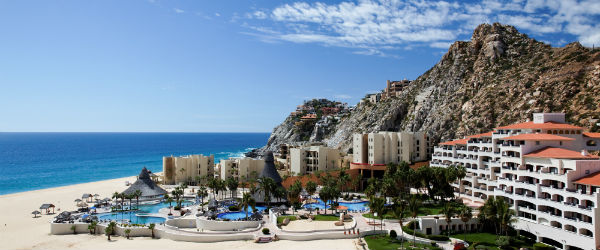 Los Cabos, Mexico Featured (Shutterstock.com)