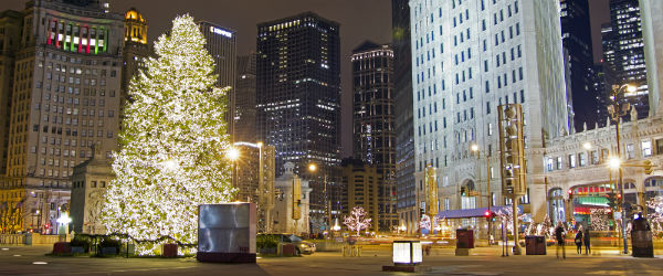 ChicagoChristmasFeatured
