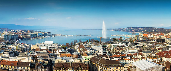 Geneva and Lake Geneva Featured (Shutterstock.com)