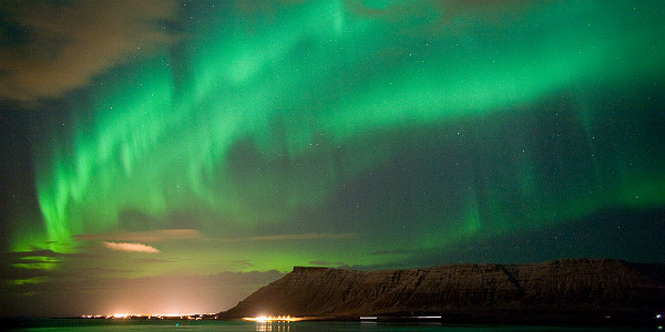 623 Minneapolis To Iceland Nonstop Sept March R T