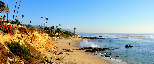 LagunaBeachFeatured