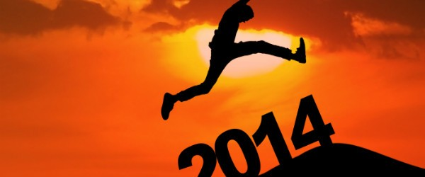 ManJumpingOver2014Featured