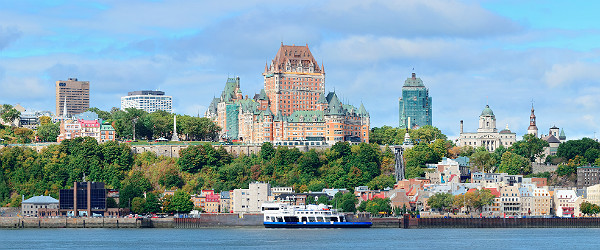 QuebecCityFeatured