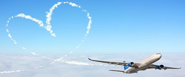 HeartMadewithanAirplaneFeatured