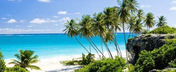 Bottom Bay, Barbados (Shutterstock.com)