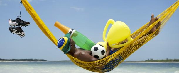 Rio World Cup