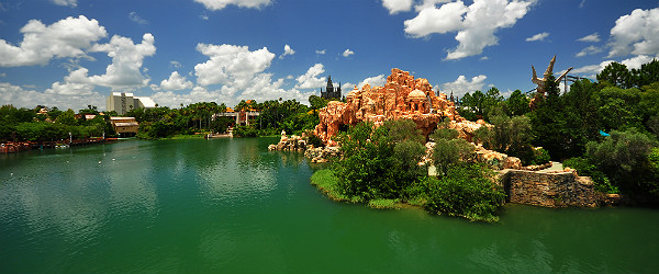 UniversalOrlandoResortFeatured