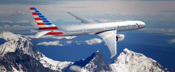 AmericanAirlinesFeatured