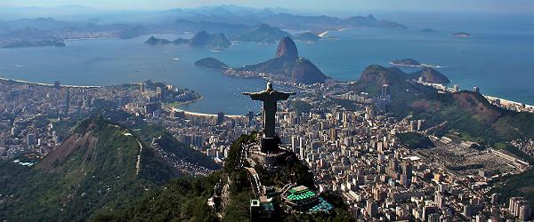 Rio de Janeiro Featured (Shutterstock.com)