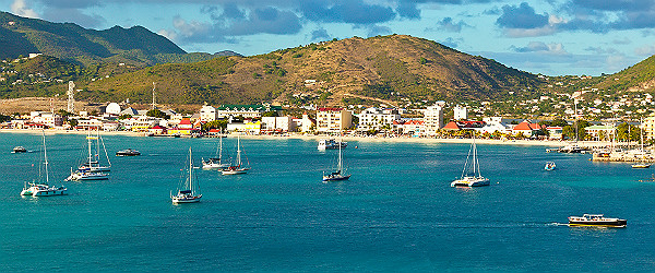 St. Martin Featured (Shutterstock.com)