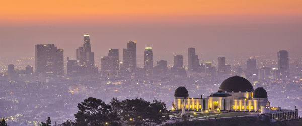 LosAngelesSkylineFeatured