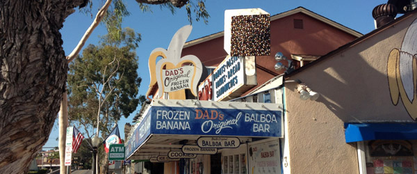 Dad's Donut & Bakery Shop Featured