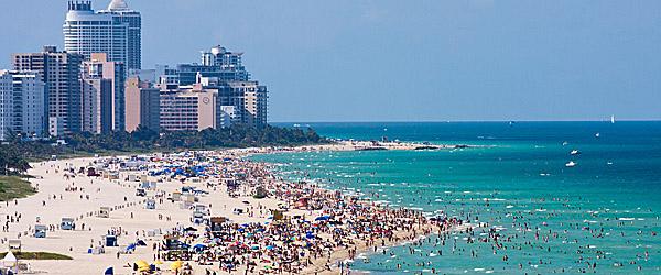 Hotels Near South Beach Miami Cheap