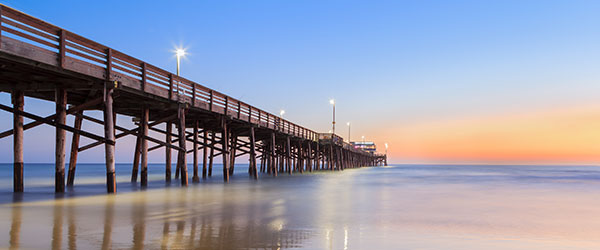NewportBeachFeatured