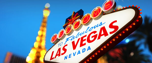 98  Chicago to Las Vegas Nonstop, in Winter R/T  Fly.com Travel