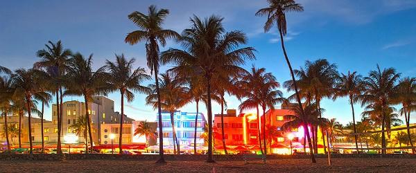 Miami Beach Featured (Shutterstock.com)
