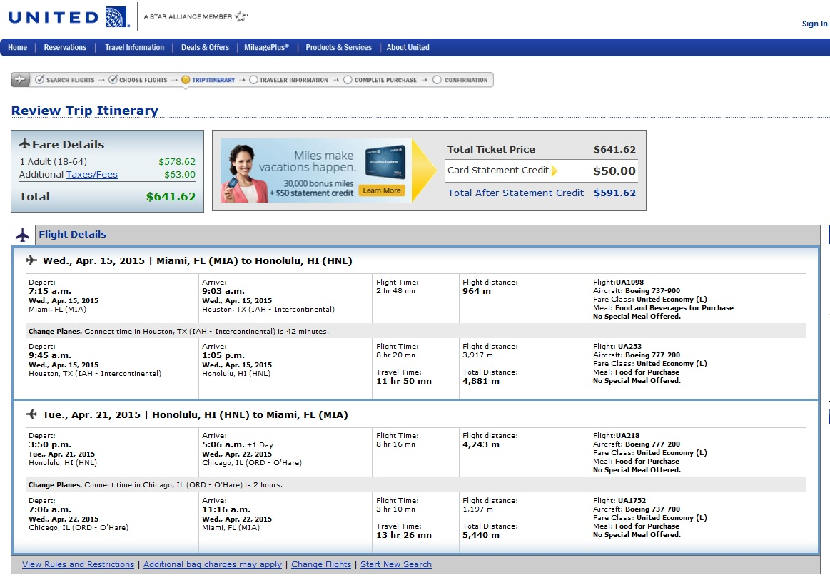 Best Deals On Flights To Hawaii Aimersoft Dvd Coupon Code