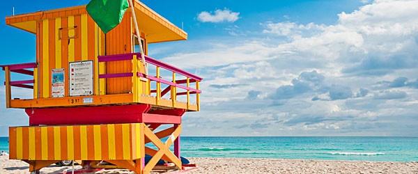 South Beach, Miami Featured (Shutterstock.com)