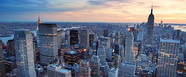 216 los angeles to from philadelphia new york city for New york city to los angeles