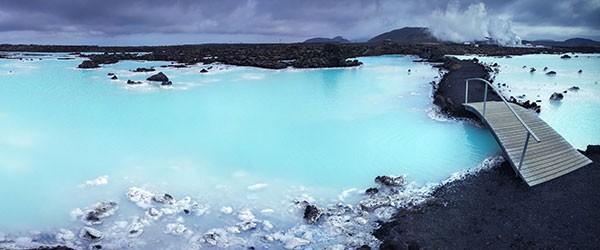 Blue Lagoon, Iceland Featured (Shutterstock.com)