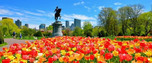 http://www.fly.com/blog/wp-content/uploads/2015/04/boston-spring-600x250.jpg