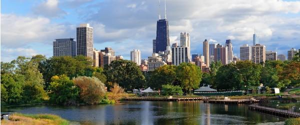 Chicago_Lincoln Park