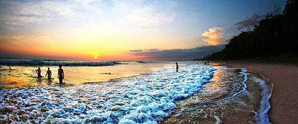 San Jose Ca Beach Rentals