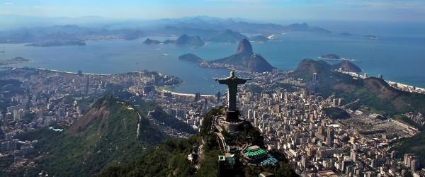 Rio de Janeiro Bay Featured (Shutterstock.com)