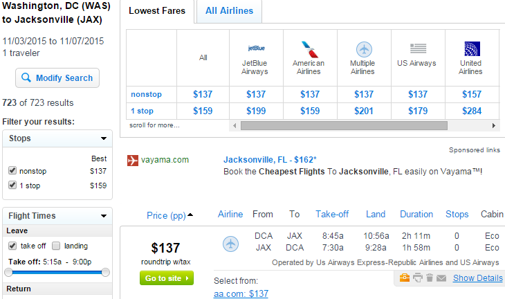 Cheap Rental Cars In Jacksonville png 44kB, Cheap Flights From Miami To Jacksonville Expedia | Caroldoey ...