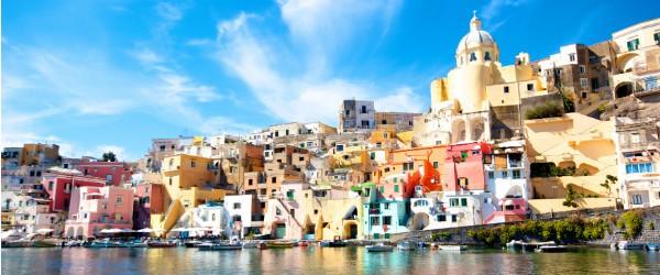 542 663 Nyc Nonstop To Ireland Italy Amp Austria R T Fly Com Travel Blog