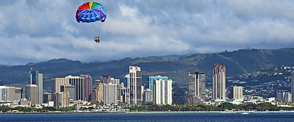 398 Portland Amp Seattle To Hawaii Nonstop R T Fly Com Travel Blog