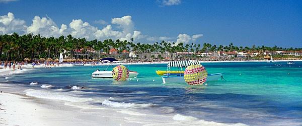 Punta Cana Featured (Shutterstock.com)