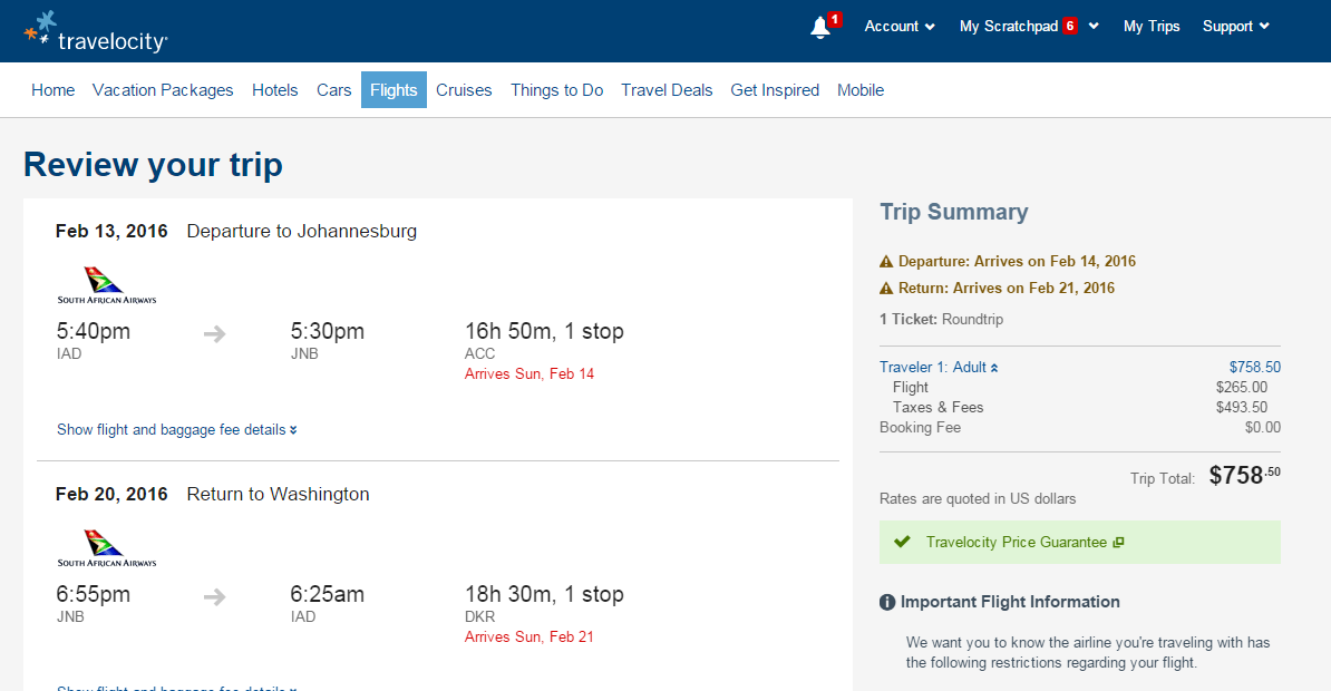 Compare and Book Flights. DiscountFlights is a Flights Search Engine with an extensive price comparison. Compare Flights prices on + airlines and travel sites, including Expedia, Orbitz, Travelocity, Priceline and more. viraltips.ml free comparison tool is technologically designed to render and compare airline flights and find lowest prices.