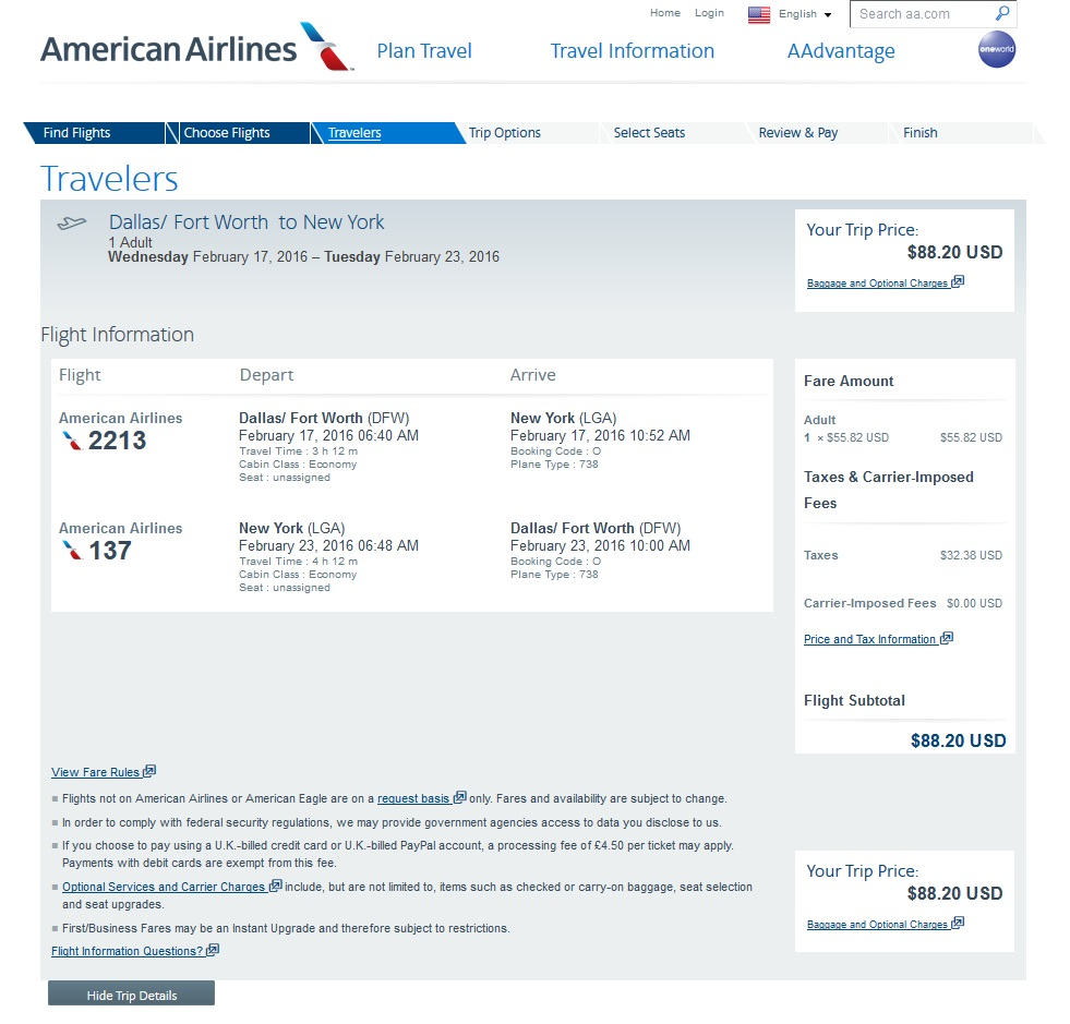 100 united flights baggage fees my experience