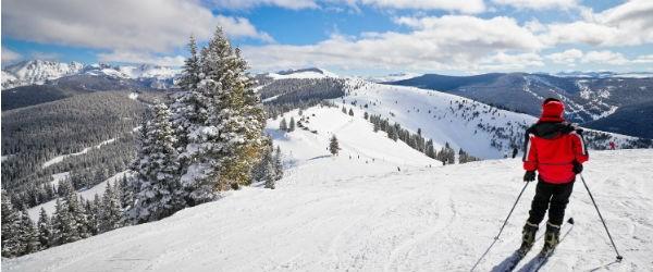travelzoo_ski