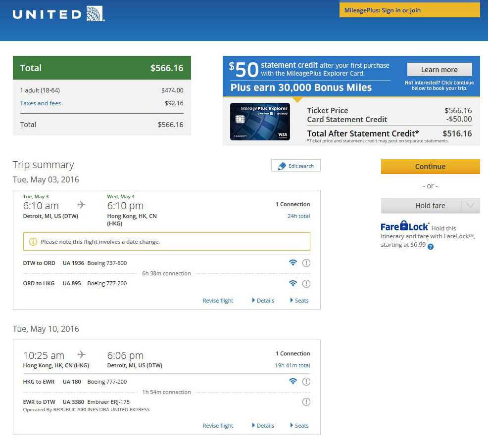 United Change Flight Fee How To Avoid Paying Airline