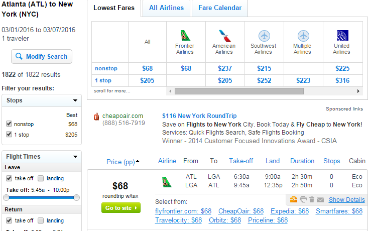 Last Minute Travel Deals From Atlanta Coupon Dominos Gluten Free - Last minute travel deals from atlanta