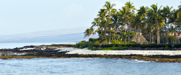 Limited Availability Hawaii From Nyc For 566 R T Fly Com Travel Blog