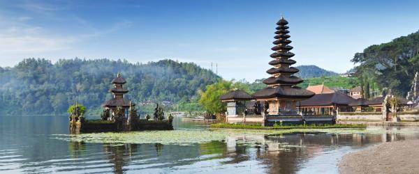 bali_Ulun Danu temple
