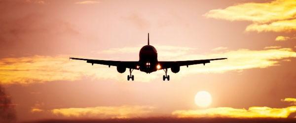 airplane_ 600x250