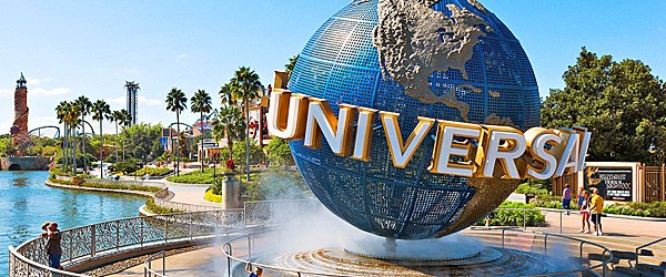 Universal Studios Orlando Featured (Travelzoo)