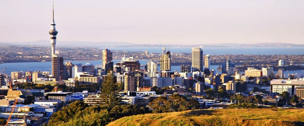 Auckland_New Zealand_600x250