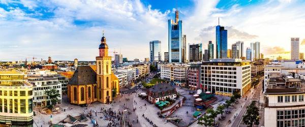 Frankfurt_600x250
