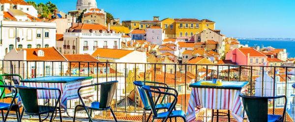 Lisbon_600x250